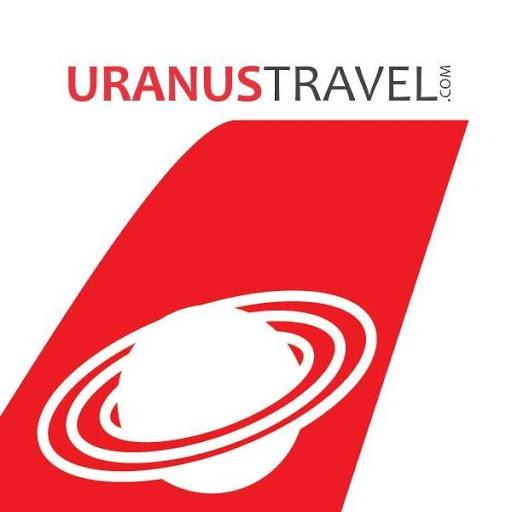 UranusTravel's Avatar