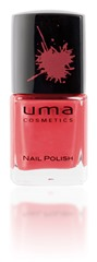 uma-NailPolish_60-StrawberryFieldsForever
