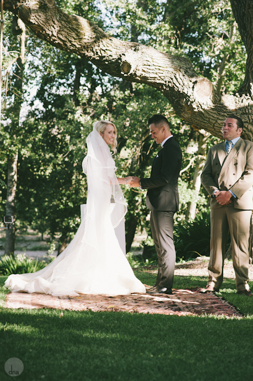 Paige and Ty wedding Babylonstoren South Africa shot by dna photographers 177.jpg