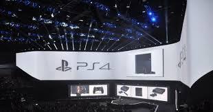 PS4 : De nouvelles couleurs pour la console Sony