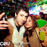 2016-02-06-carnaval-moscou-torello-6.jpg
