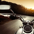 Post image for Motorcycle Safety Tips To Protect Yourself From Negligent Drivers