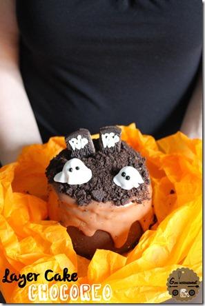 Layer Cake ChocOreo 16