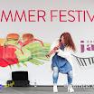2015  » 2015 Stadshart SummerFestival