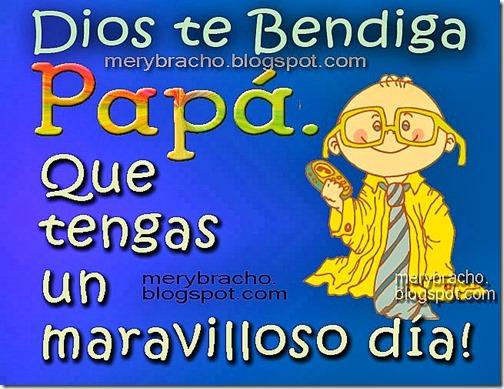 fraes dia del padre cristiano airesdefiestas com (3)