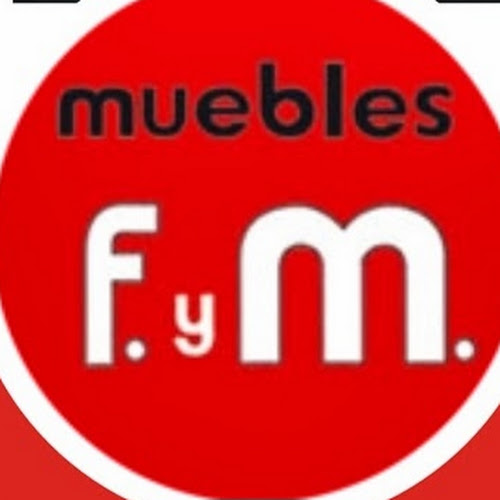 MUEBLES F y M Ourense images, pictures