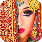Game Muslim Fashion Doll Makeover APK for Windows Phone