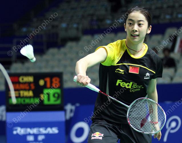 China Open 2011 - Best Of - 111124-2142-rsch8859.jpg