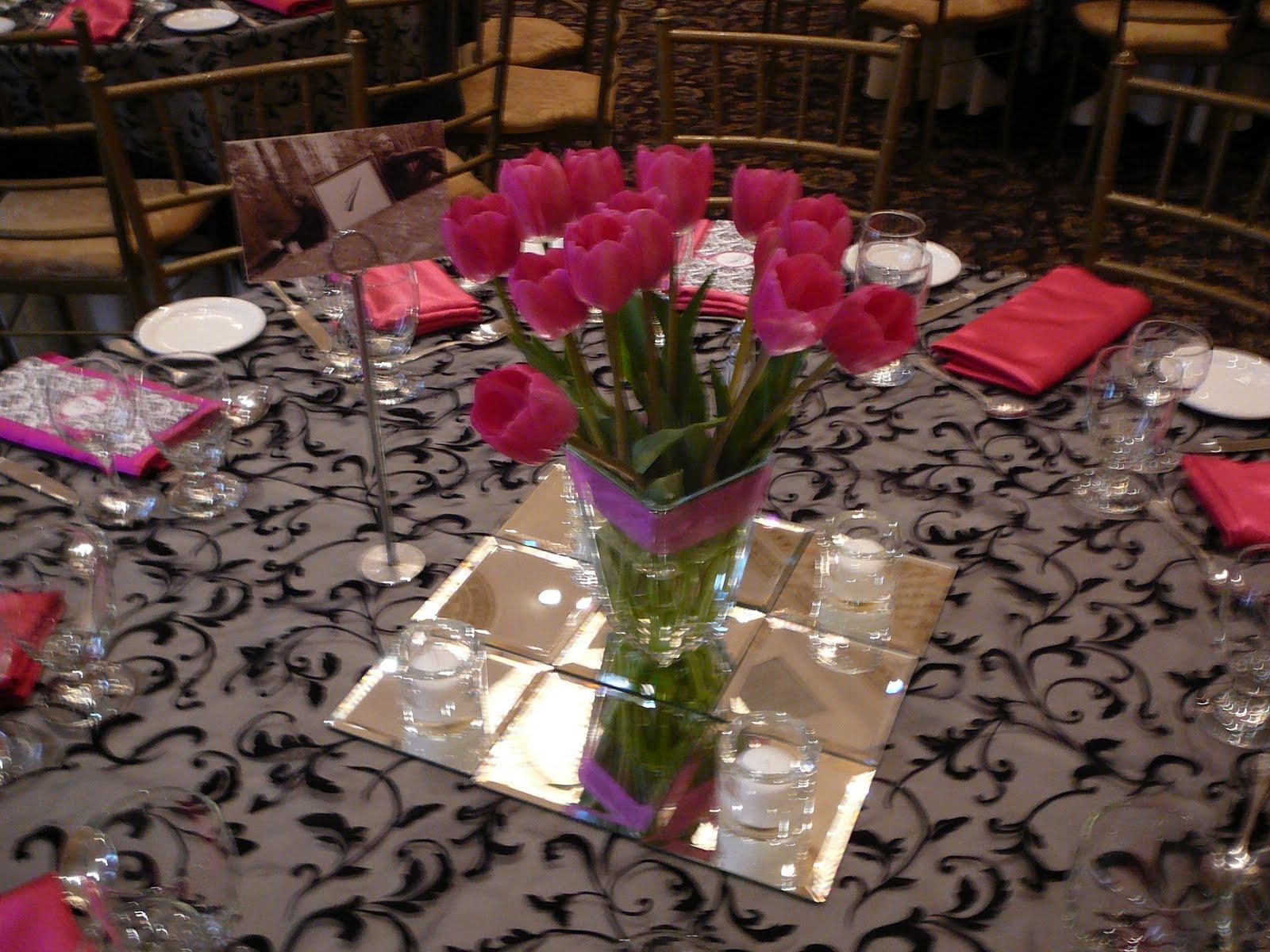 Delisha\'s blog: blue orchid flower bouquets