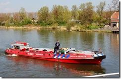 1983  Blusboot Jan vd Heijde III_de Amstel 16000lm_30-06-83 heden_10.jwk - kopie - kopie (Large)