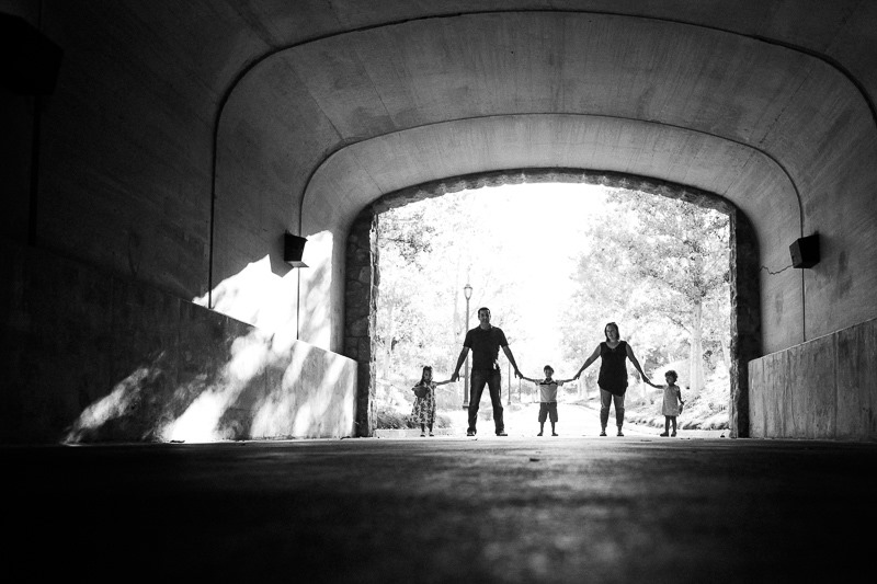 orange county family lifestyle photographer-30