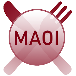 The MAOI App file APK for Gaming PC/PS3/PS4 Smart TV