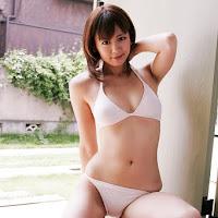 [DGC] 2007.10 - No.499 - Erika Ura (浦えりか) 044.jpg