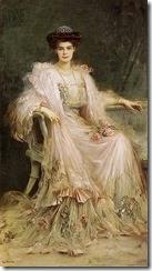 1908_princess_cecilie_by_-2
