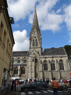 2015.09.20-029 église