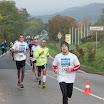 ultramaraton_2015-042.jpg