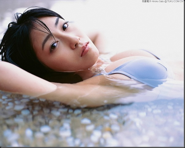 Hiroko Sato 018 1280x1024