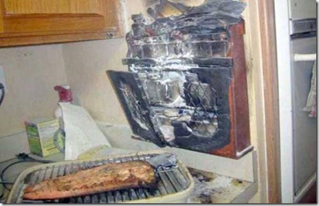 cooking-fails-kitchen-040