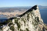 Get A Piece of the Rock - Gibraltar, UK