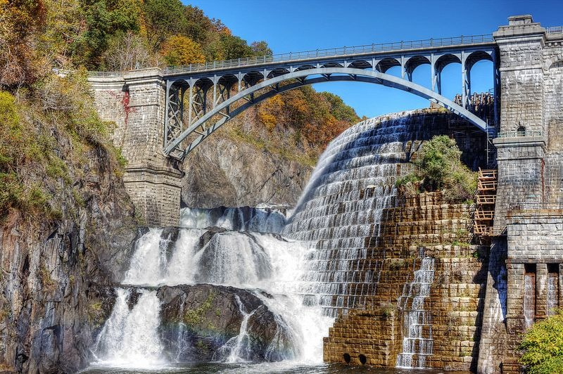 new-croton-dam-14