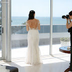 vestido-de-novia-mar-del-plata-buenos-aires-argentina-sirena-marina-__MG_0996.jpg