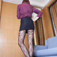 [Beautyleg]2014-04-16 No.962 Minna 0002.jpg