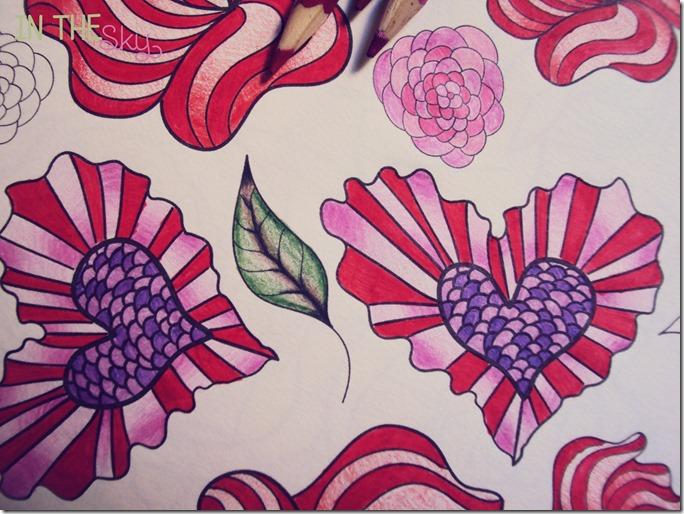 colorindo03