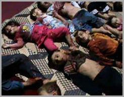 O fruto da direita indiretamente é o massacre e roubo em Gaza pelos Sionistas