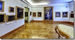 sala_vi_la_pittura_a_bologna_dai_carracci_a_guido_reni_large