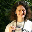 camp discovery - monday 011.JPG