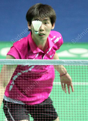 China Open 2011 - Best Of - 111123-1322-rsch2780.jpg