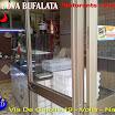 LA NUOVA BUFALATA E TOP CARD ITALIA.jpg