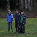 Kerstspectakel_2011_070.jpg