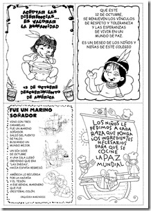 colon_coloreartusdibujos-com   (2)
