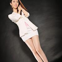 LiGui 2013.10.23 网络丽人 Model 美辰 [56P] 000_3849.JPG