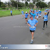 allianz15k2015cl531-1252.jpg