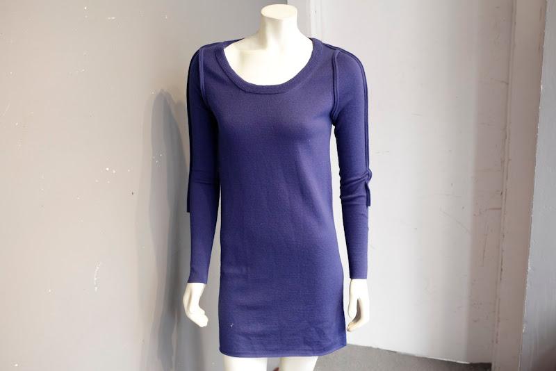 Phillip Lim Sweater Dress