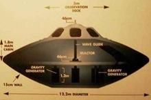 ufo0drawing1_thumb4