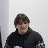 Žikišon 2015 - Nedeljko Popadić