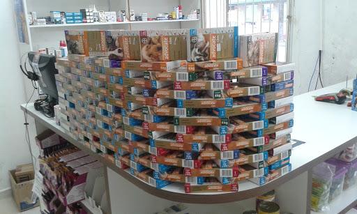 Encanto Animal Pet Shop, Av. Brasil, 469 - Ponta Aguda, Blumenau - SC, 89050-000, Brasil, Loja_de_animais, estado Santa Catarina