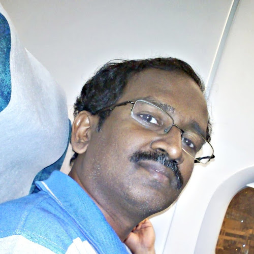 Gokul A images, pictures