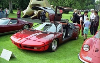 1992.09.13.106.21-BMW-Biturbo-1970_t