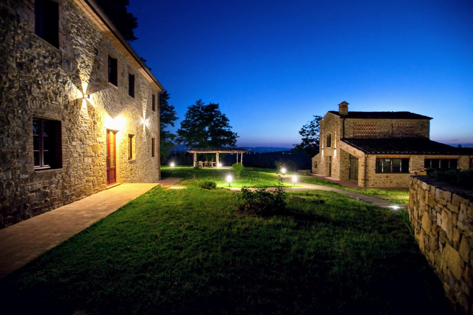 Ferienhaus Villa Belvedere (769342), Poggibonsi, Florenz - Chianti - Mugello, Toskana, Italien, Bild 13