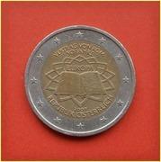 2007c Austria Tratado de Roma