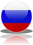 Venäjän omituinen omimislaki Syyskuussa voimaan
