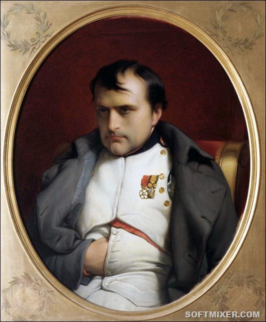 PortraitDelaroche