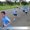 allianz15k2015cl531-0252.jpg