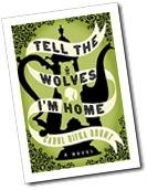 Wolves I'm Home