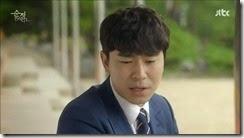 [Falling.In.Love.With.Soon.Jung.E16.E%255B323%255D%255B2%255D.jpg]