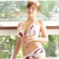 [DGC] 2007.09 - No.476 - Makoto Ishikawa (石川真琴) 004.jpg